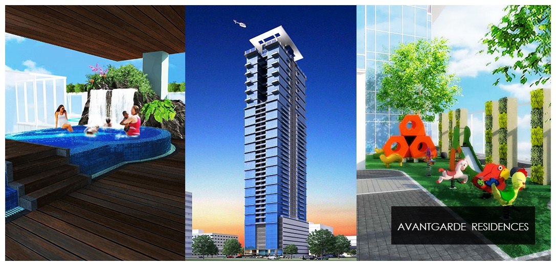 avantgarde_residences